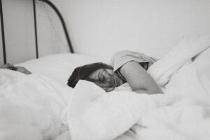 Søvns betydning i dit liv